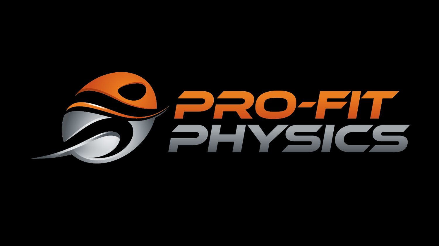 Pro-Fit Physics Amsterdam