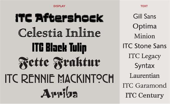 image from fonts.com
