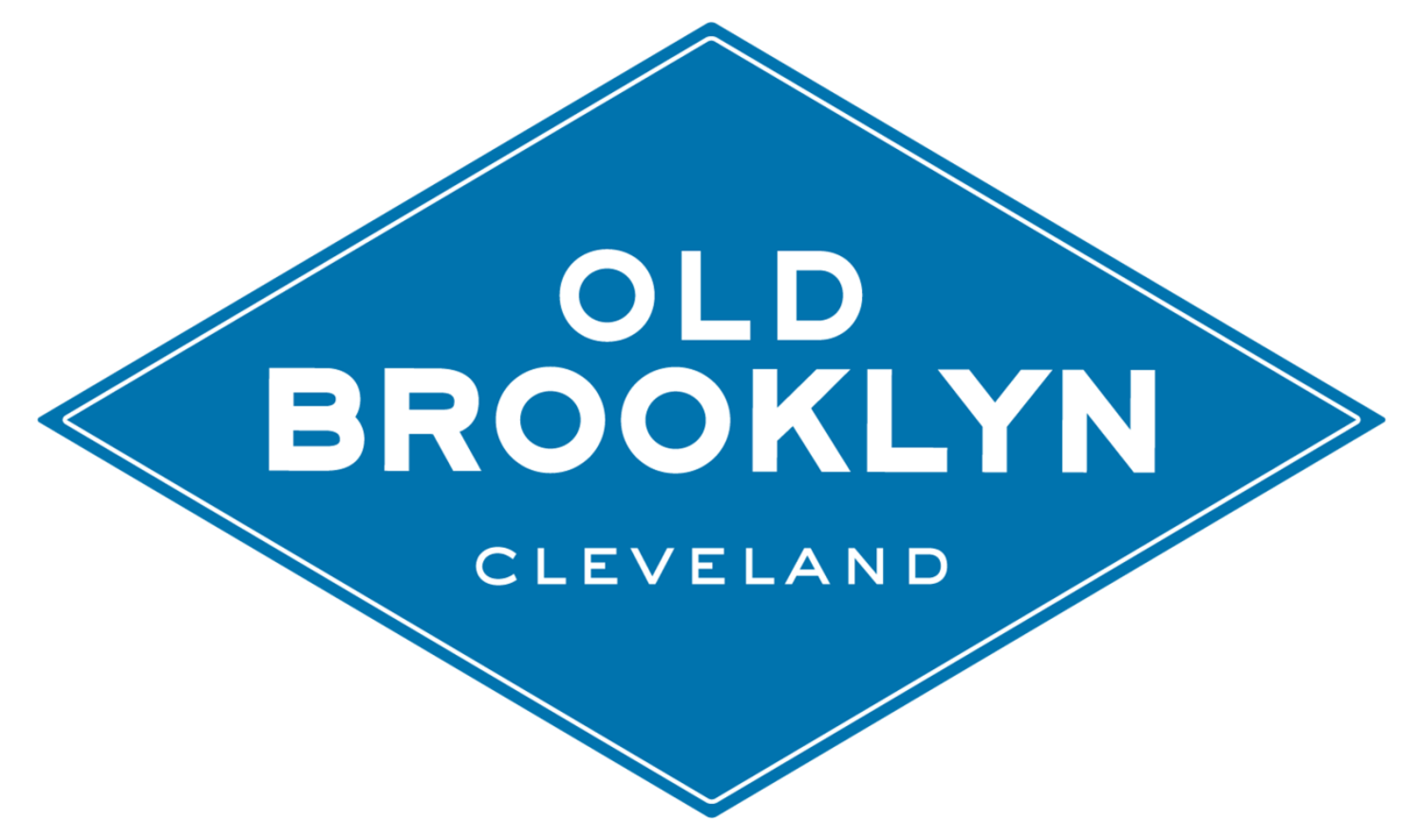 Old Brooklyn