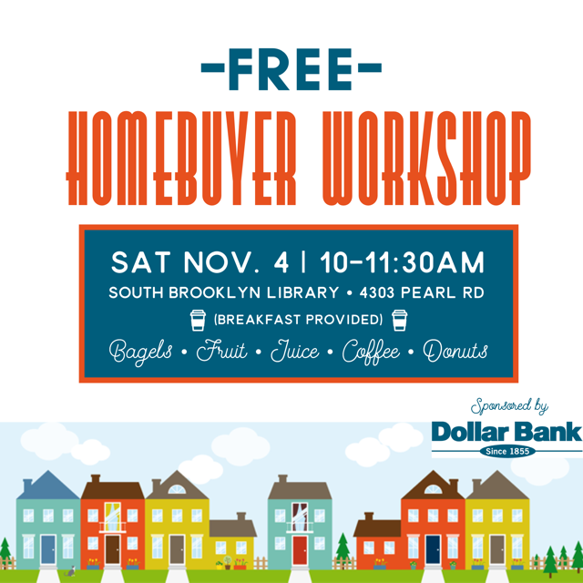 Homebuyer workshop.fw.png