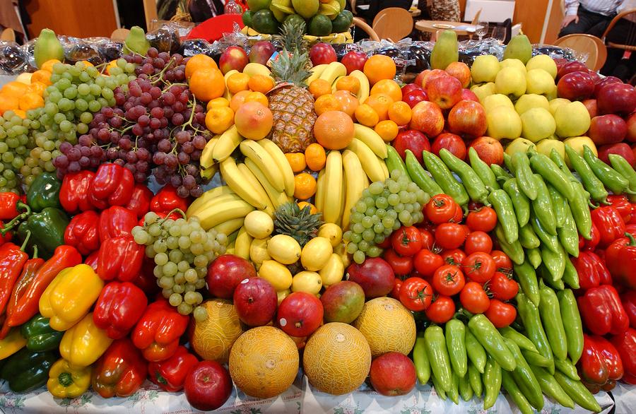 bigstock-Fresh-Fruits-And-Vegetables-1579004.jpg