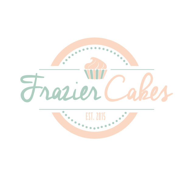 Week 5: Frazier Cakes