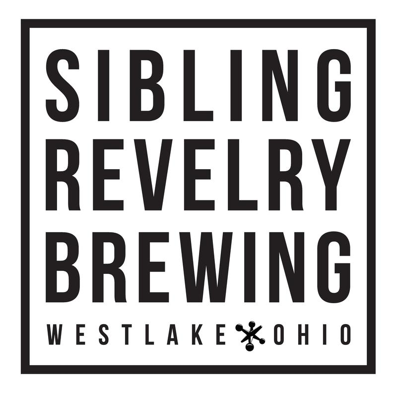 Sibling-Revelry-Brewing_RGB.jpg