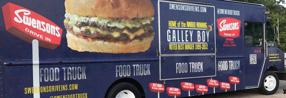 Swenson's Food truck.jpg