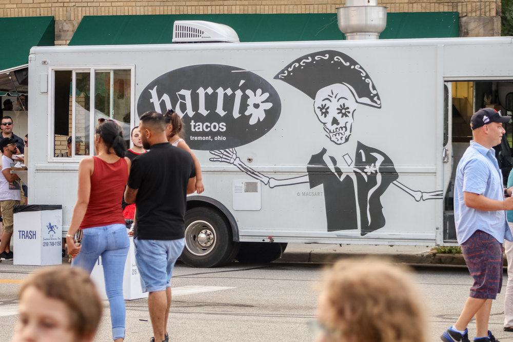 Barrio Food truck.jpg