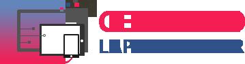 Certified Laptop Repair logo.jpg