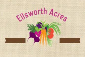 Ellsworth Acres.jpg
