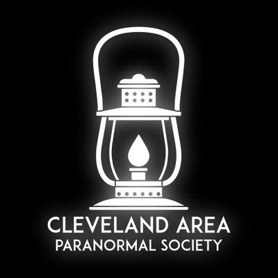 cle paranormal logo.jpg