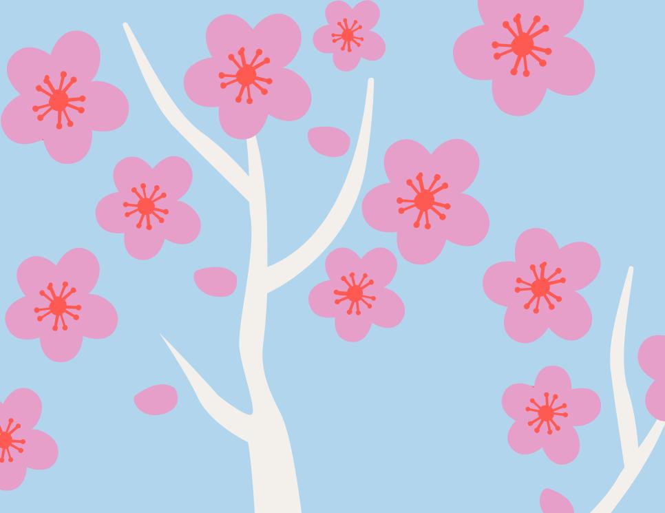Blog_0324_Spring_2.png