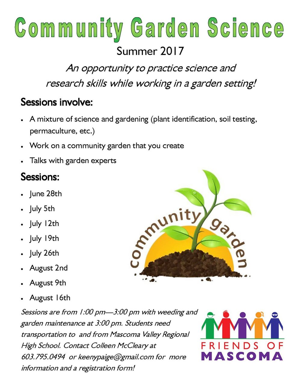 CommunityGardenScience_2017.jpg