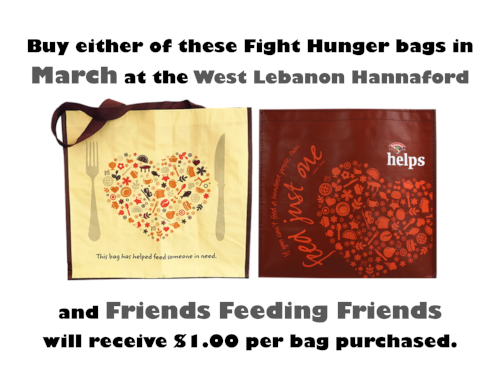 Hannaford Bag March 2018 FFF 2 bag image.png