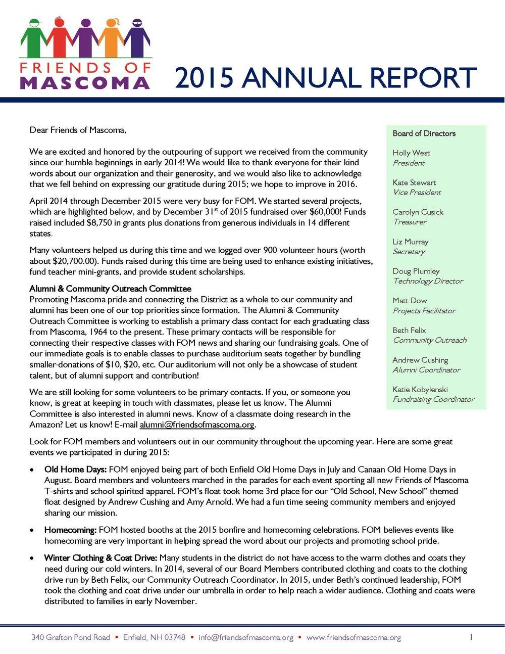 FOM_2015 Newsletter Final 2-27-16_Page_1.jpg
