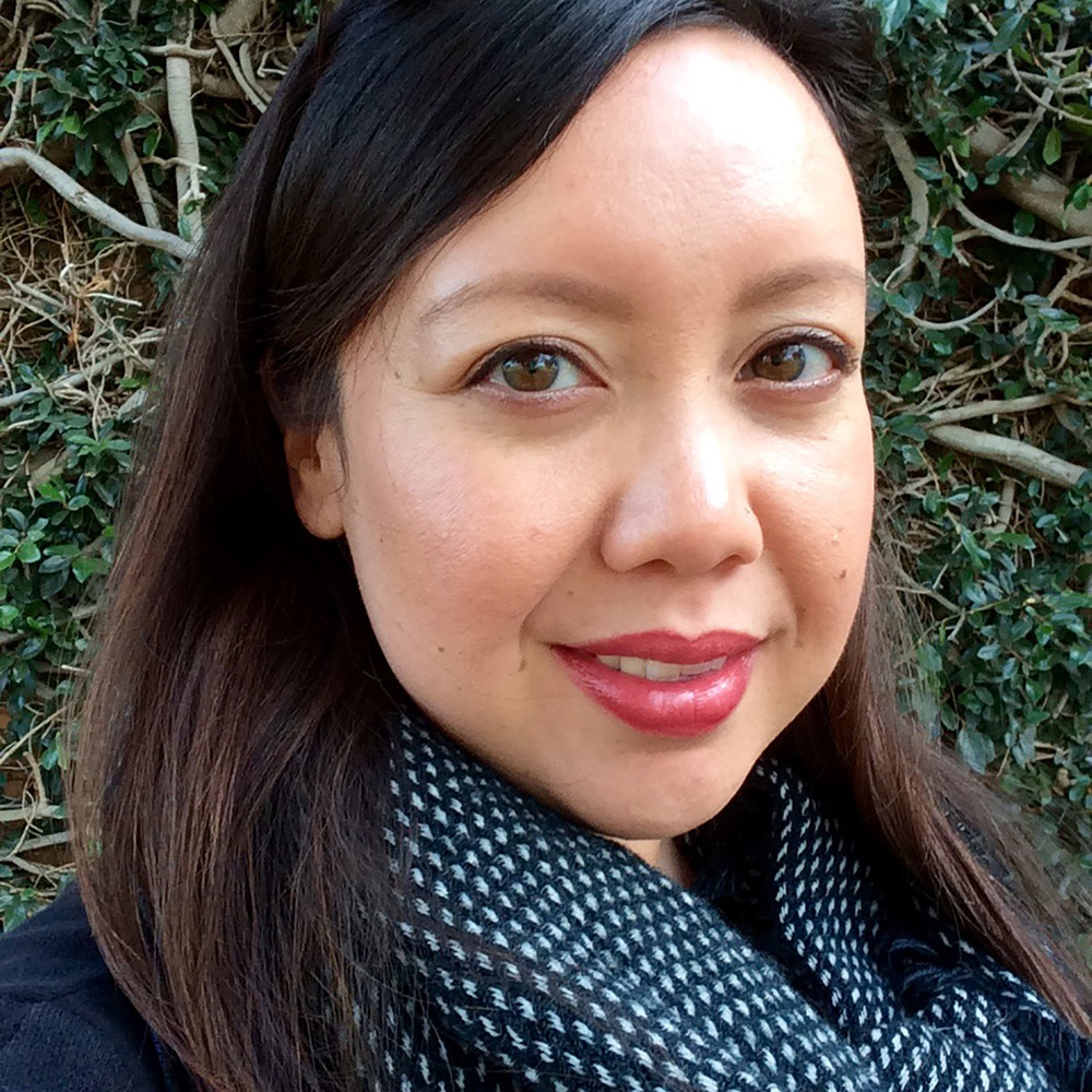 Michelle BrittanRosado is winner of the 2015 Anhinga Chapbook Prize