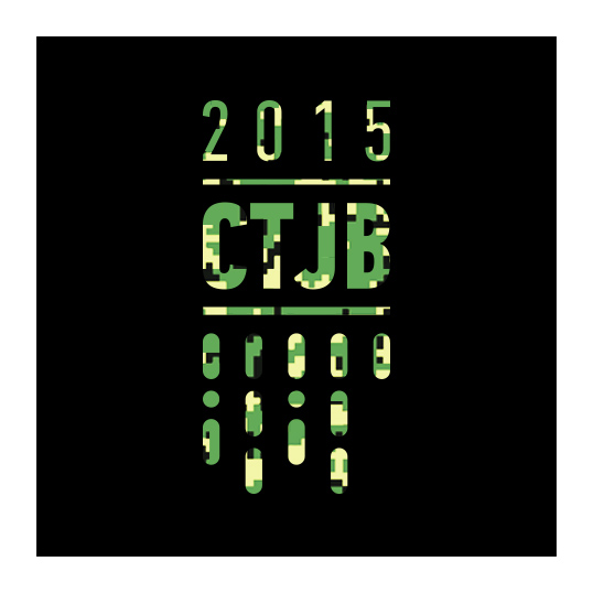 CTJB_2015_kkt_camo_02.jpg