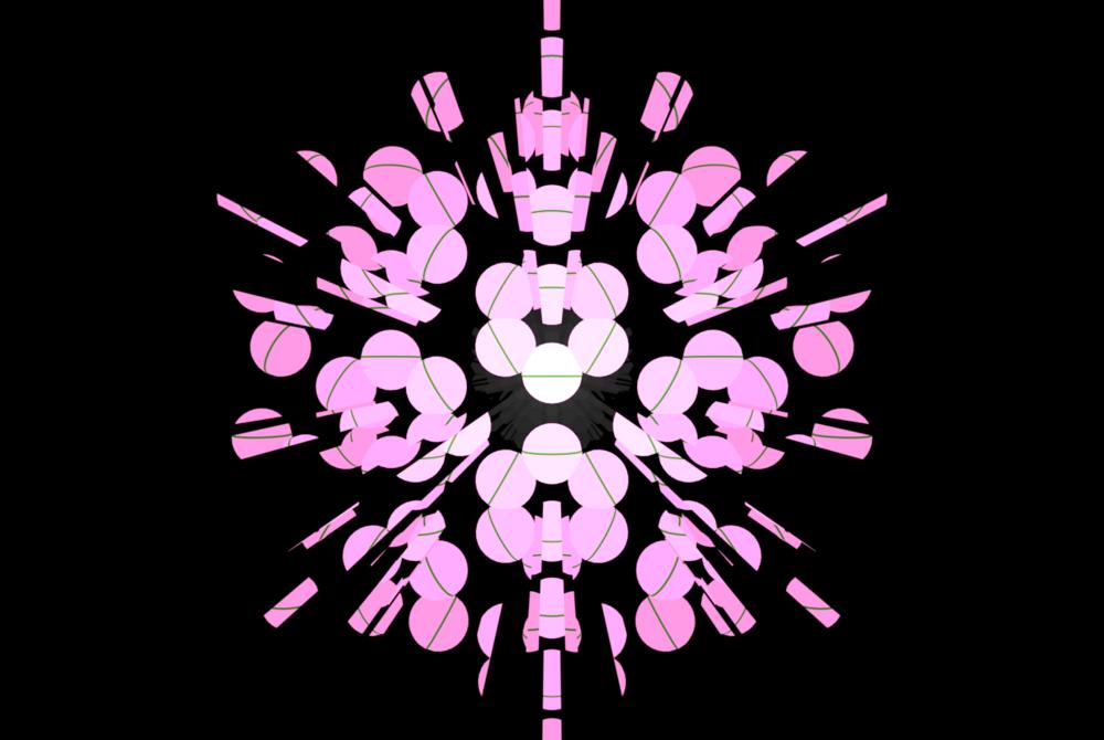 kaleidoscope_2.png