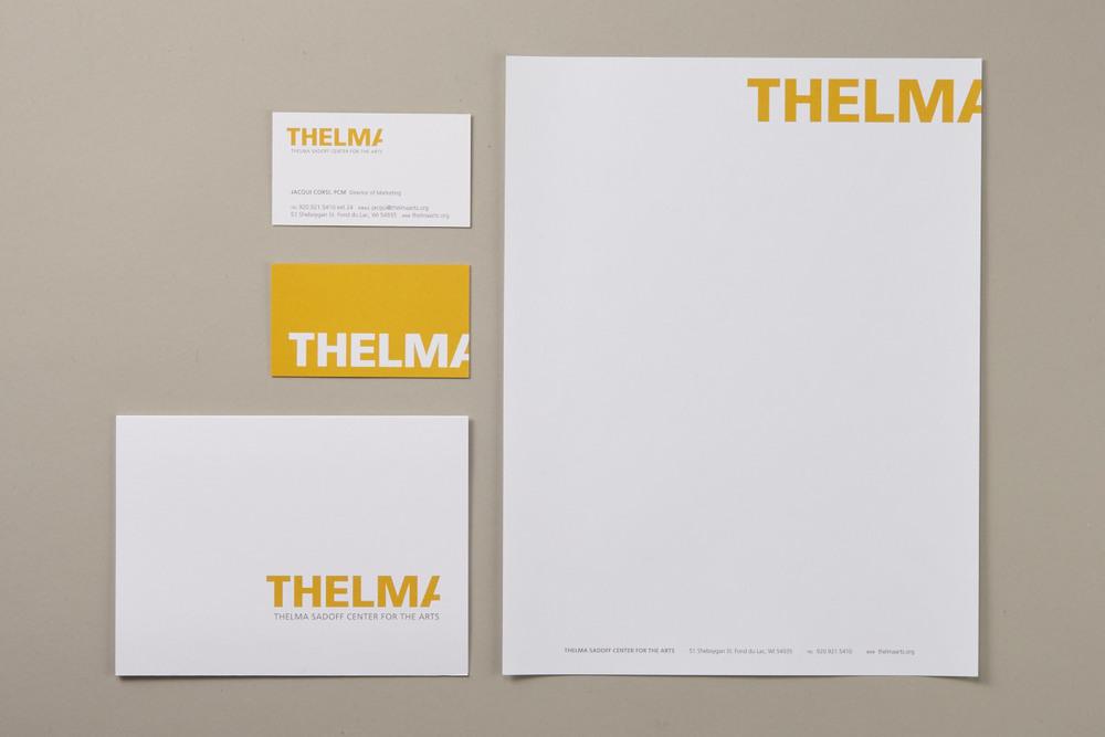 thelma02.jpg