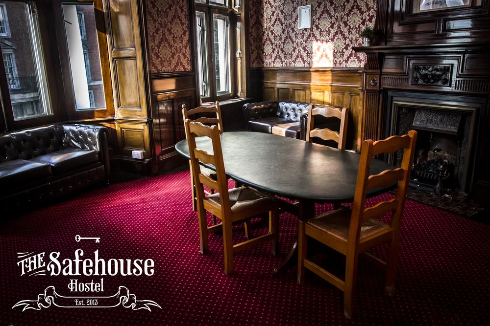 Lounge Poker Table.jpg