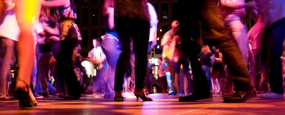 salsa-dancing.png