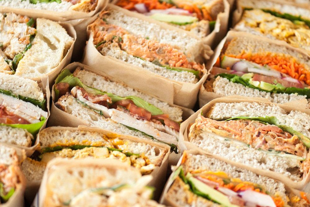 British Sandwich Week.jpg