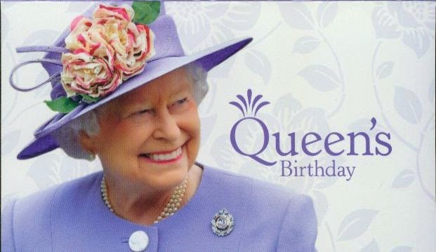 queensbirthday.jpg