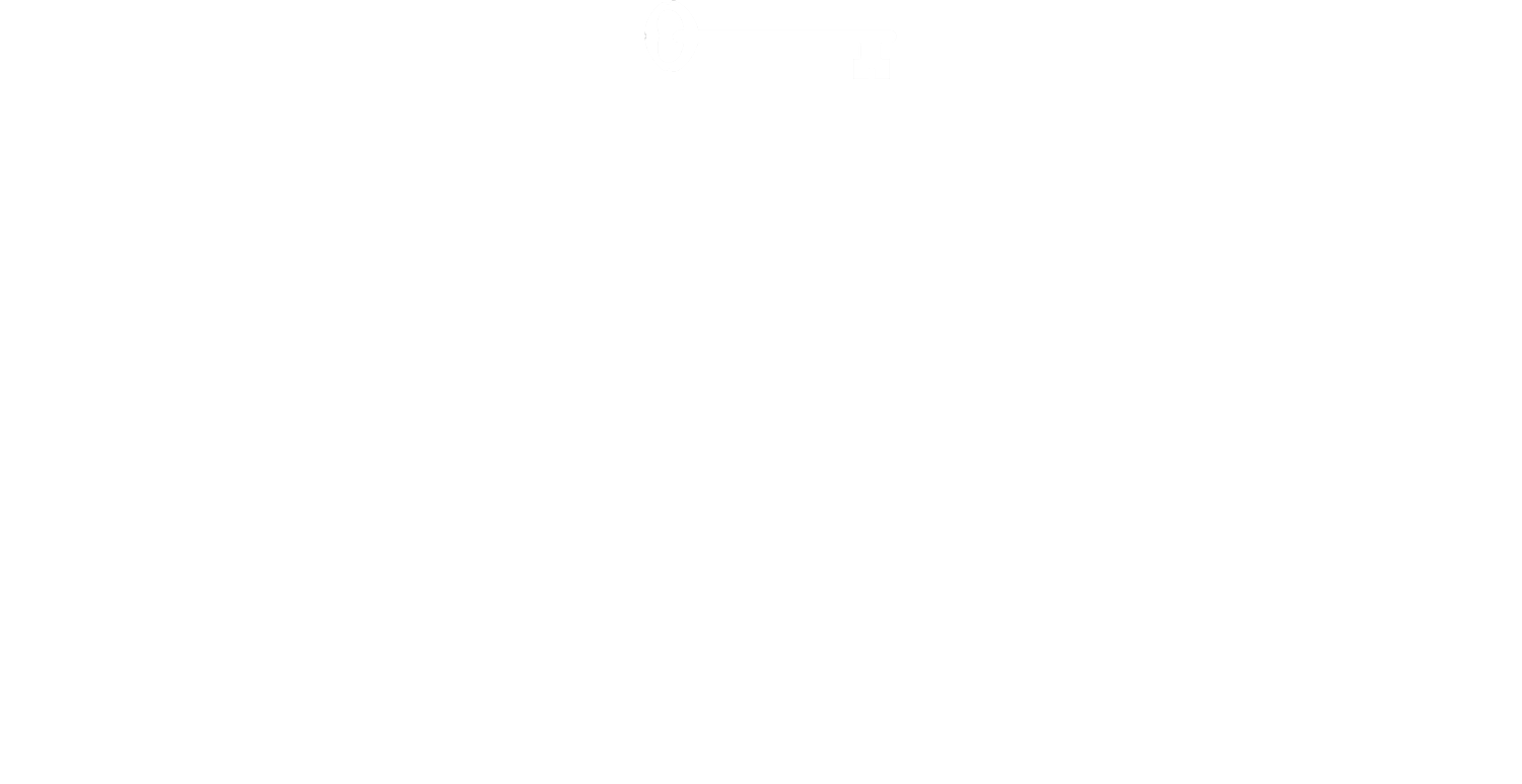 The Safehouse Hostel, Cardiff