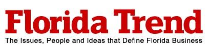Florida Trend Logo.jpg