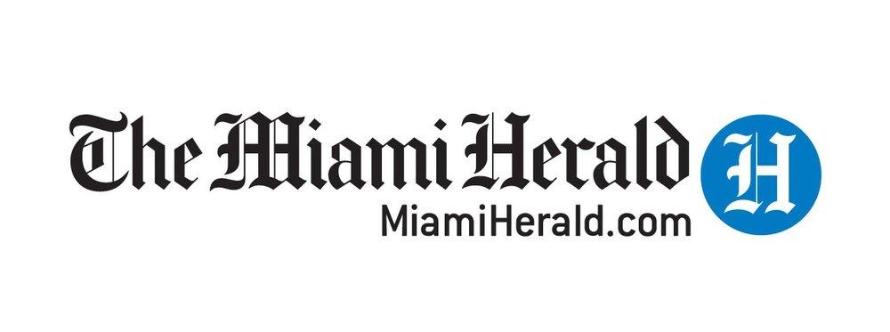 Miami Herald Logo.jpg