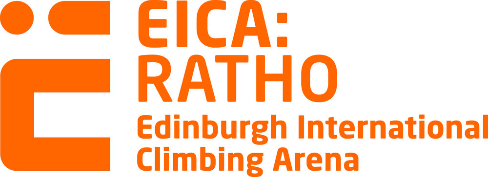 ECIA-Logo-Horizontal-1Colour-PantoneOrange021C-CMYK.jpg