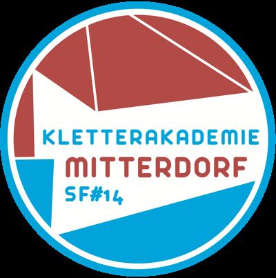 Kletterakademie Mitterdorf 400px.png