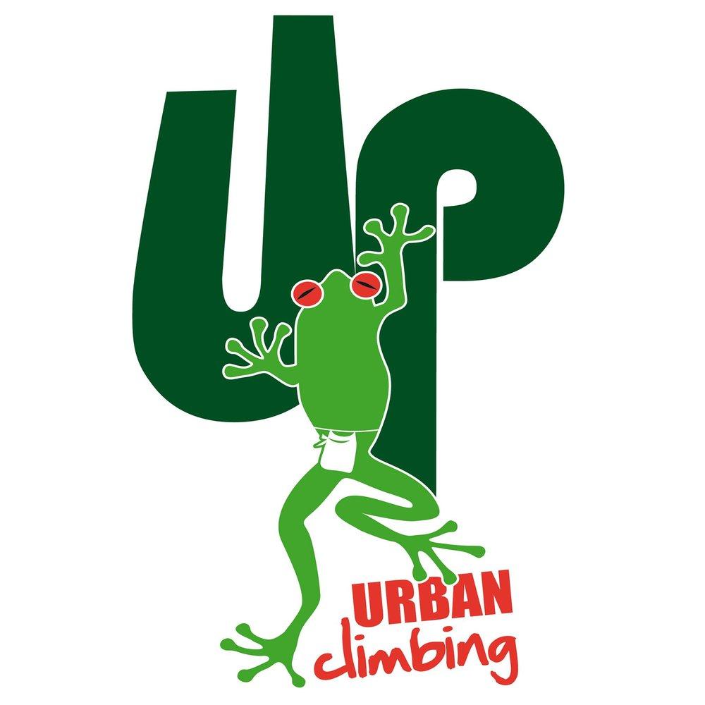 Up Urban Climbing.jpg