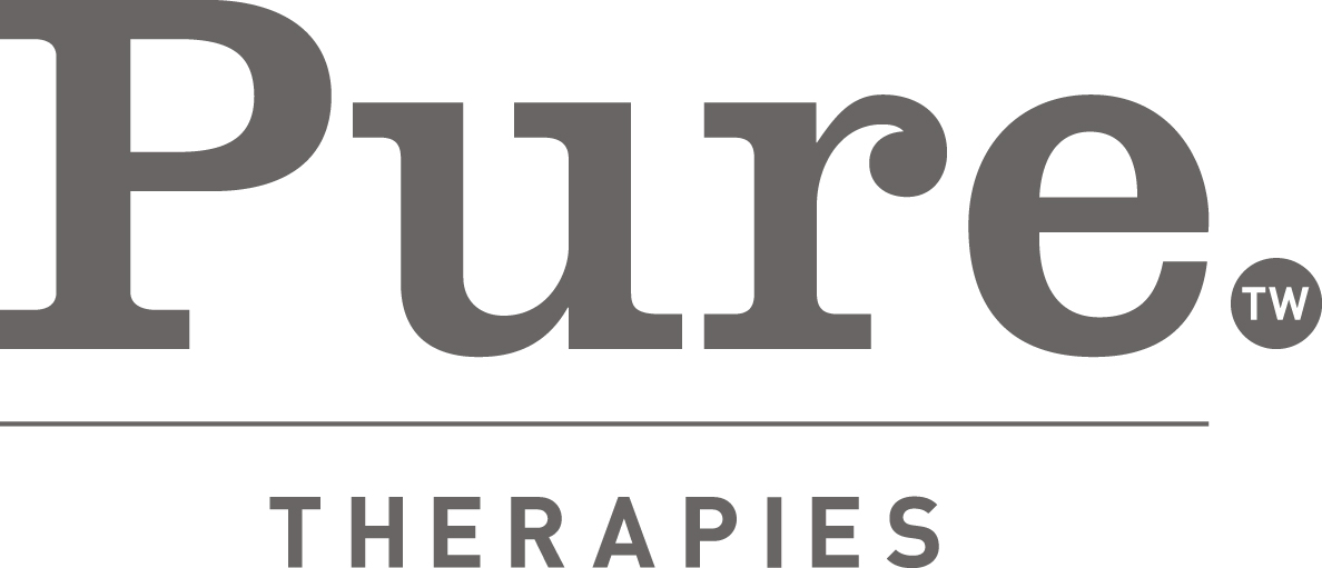Pure.THERAPIES TW