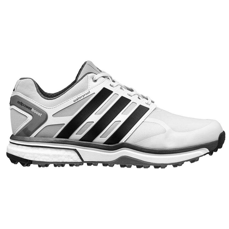 adidas  GolfadiPower Sport Boost