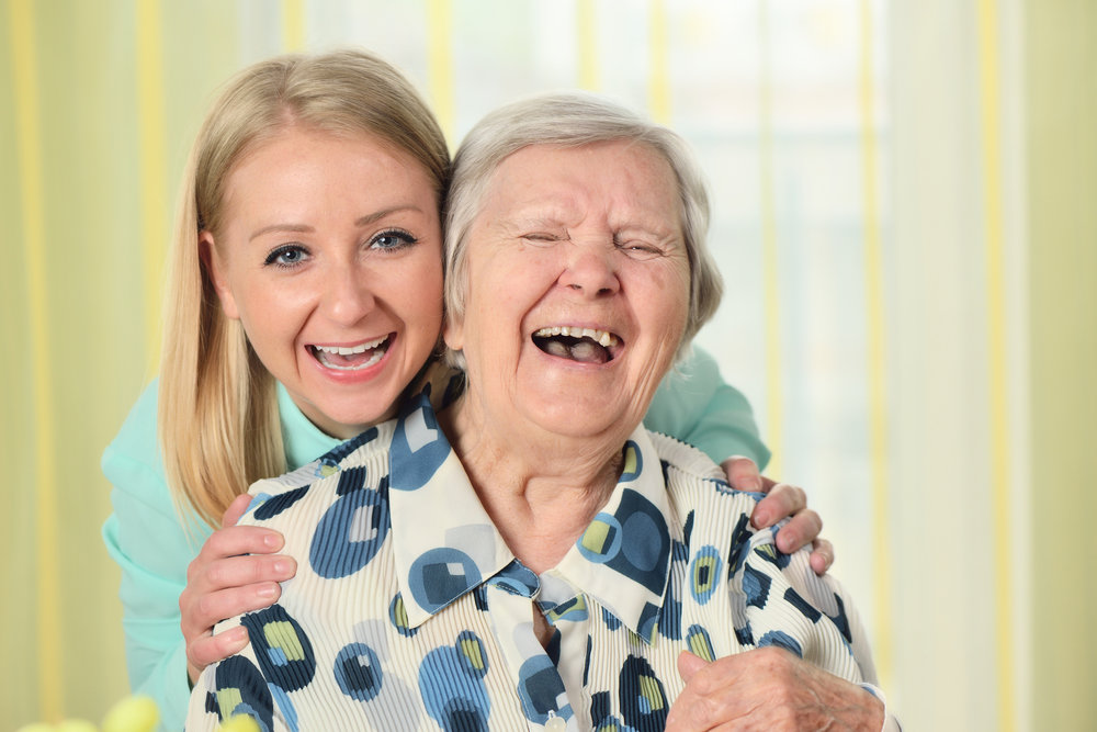 Papa Care - Papa has a vast network of certified caregivers. They can help with all in-home caregiving needs. Lisa, will help you find the best service and keep the family in the loop throughout the whole process.