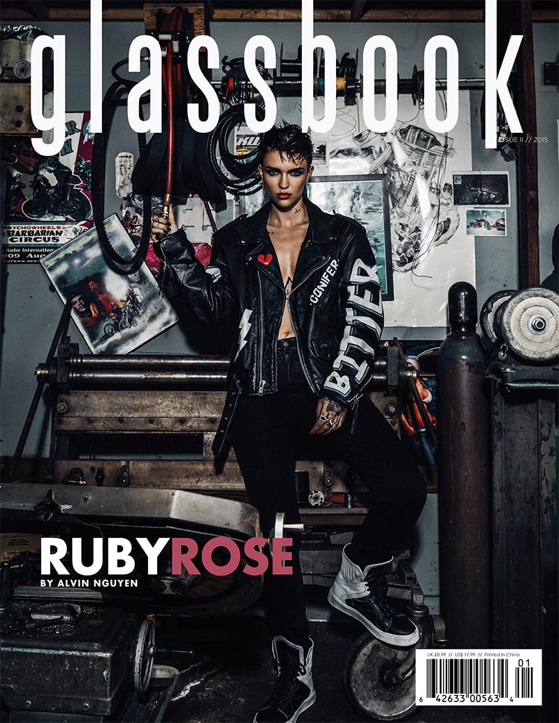 GLASSbook-RubyRose-ElenaJasic-0.jpg