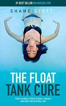 The Float Tank Cure - Get It FREE!