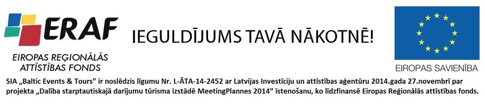 ERAF_MeetingPlanners.jpg
