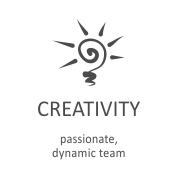 icon_creativity_cube.jpg