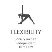 icon_flexibility_cube.jpg