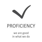 icon_proficiency_cube.jpg