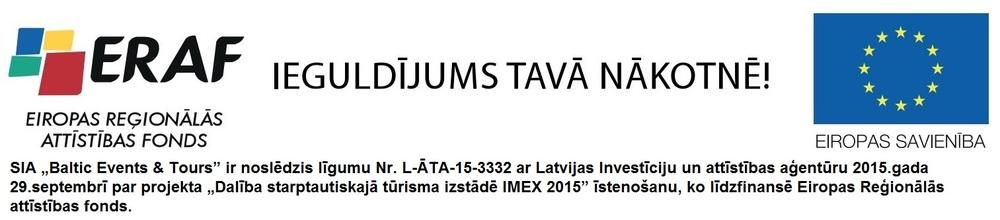 ERAF_IMEX_2015.jpg