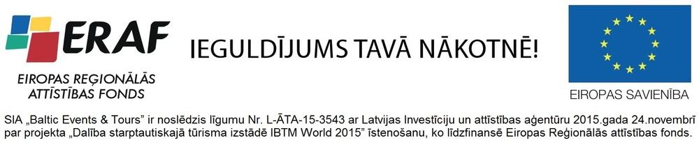 ERAF_IBTM2015.jpg
