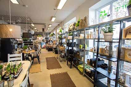 tallinn shopping design.jpg