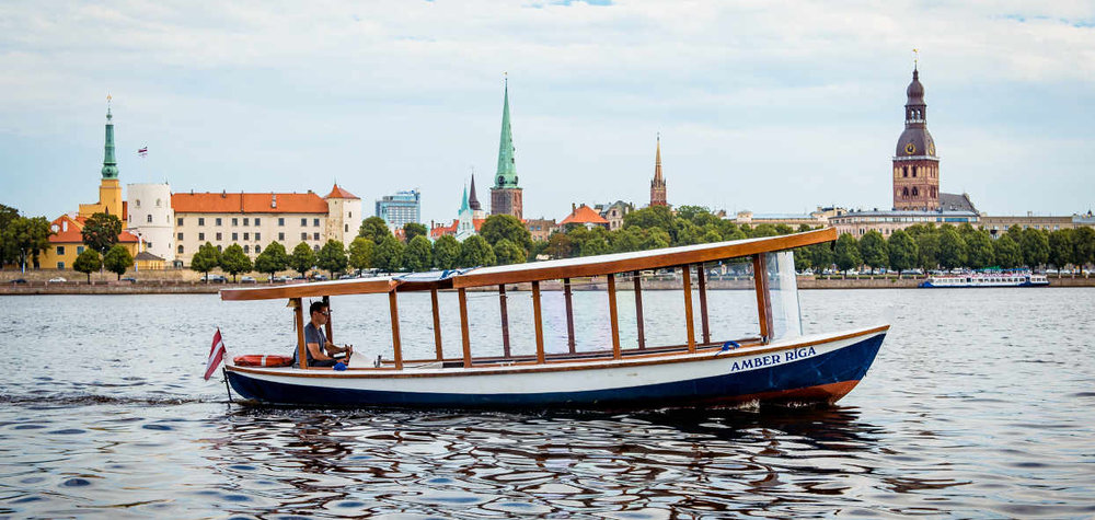 Amber-Rīga-River-Cruises-0.jpg