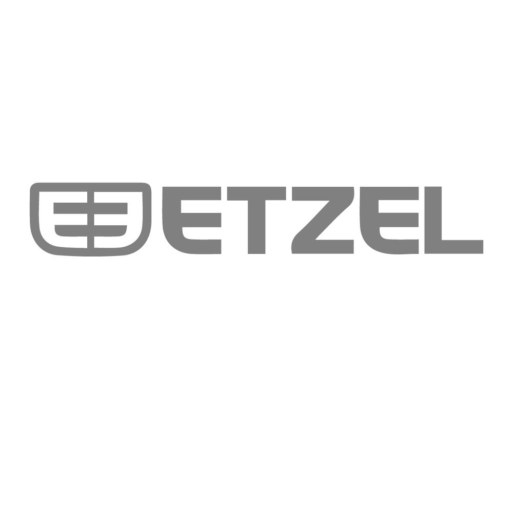 etzel_logo.jpg