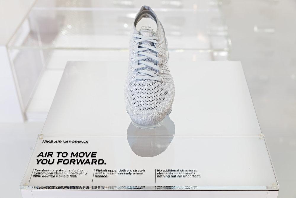 2017-03-26_Niketown_Vapormax_0061.jpg