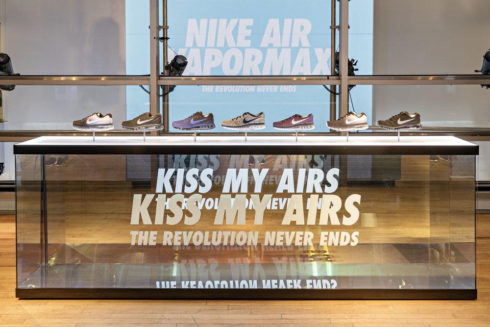 2017-03-26_Niketown_Vapormax_0169.jpg