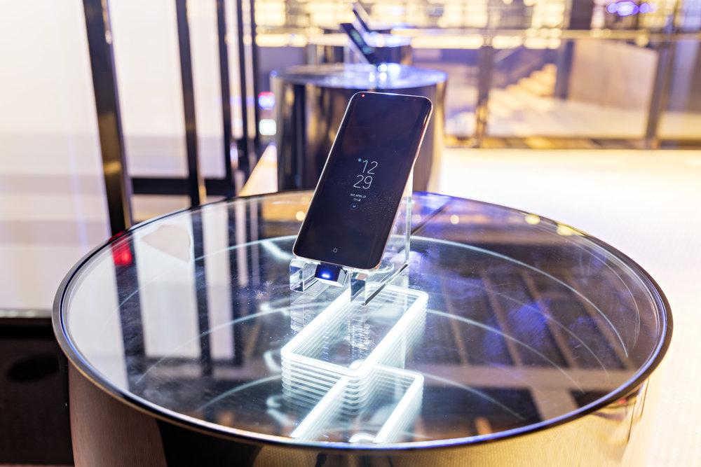 Samsung_0347.jpg