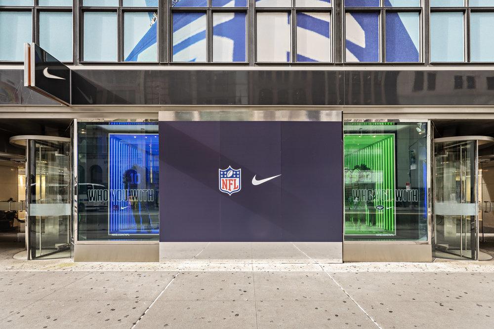 Niketown_OBJ_0176.jpg