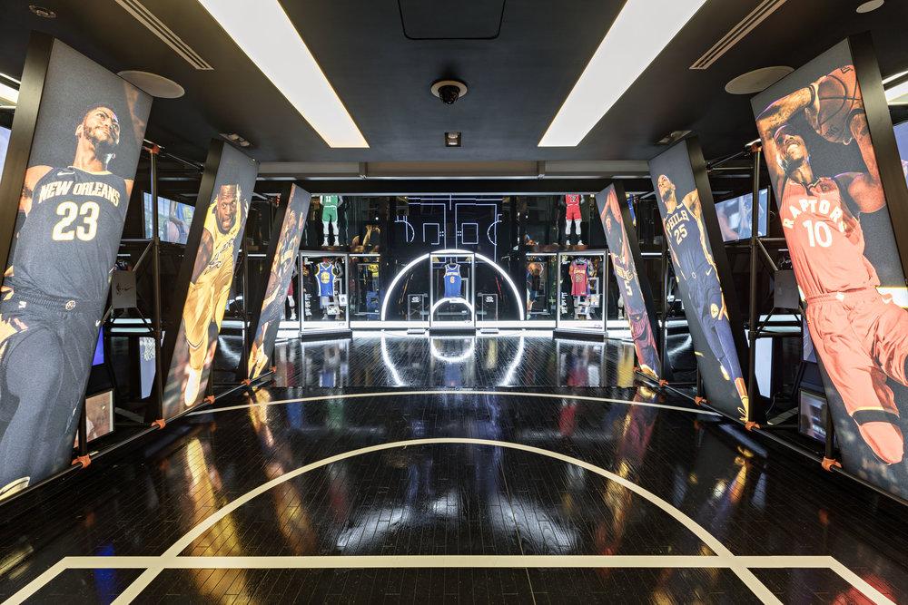 NiketownNBA_2873.jpg