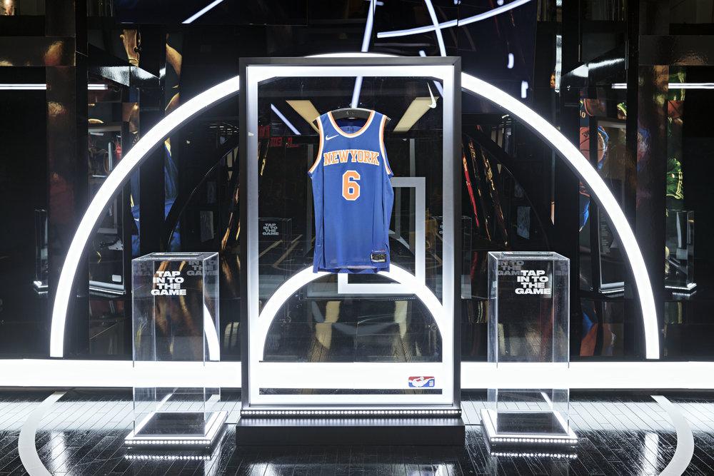 NiketownNBA_2900.jpg